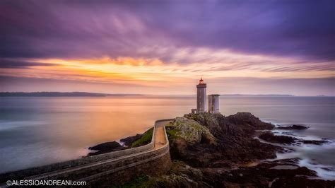 Phare by Alessio Andreani - Photo 91495639 - 500px