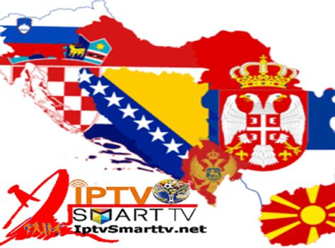 Ex Yu iptv free links m3u online 13-07-2019 | Free tv