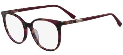 Lacoste Eyeglasses | Lacoste Fall/Winter 2019 Collection