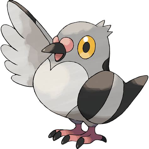 """Poll: Which generations of Pokemon do you """"recognize""""?"""