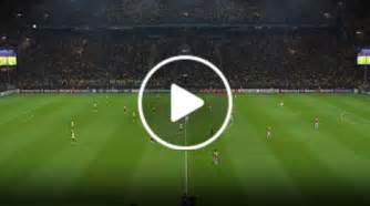 Canal+ Decale streaming direct , Regarder Canal+ Decale en