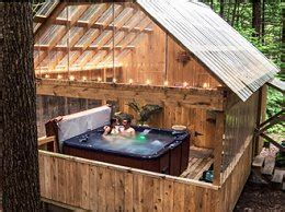 Hominy Ridge Lodge & Cabins - Allegheny National Forest