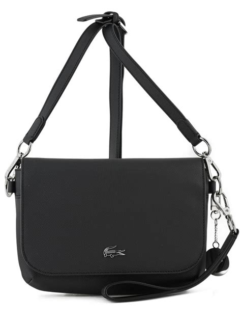 Sac bandoulière Lacoste Daily classic NF