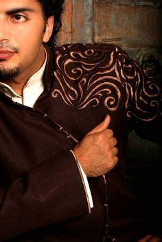 1000+ images about clothing for muslim men on Pinterest