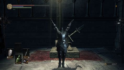 Guerriers solaires | Dark Souls 3 - fr Wiki