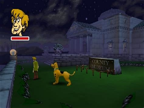 Scooby-Doo! - Classic Creep Capers (USA) ROM