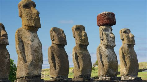Best Easter Island All-inclusive Resorts - September 2020