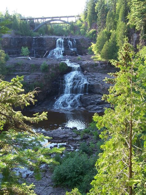 1301 best images about minnesota-my home on Pinterest