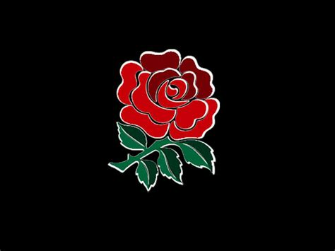 English Rugby Rose - Bold 9900/9930 - BlackBerry Forums at