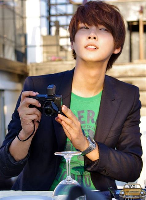 what-resty-says: yoon shi yoon :)