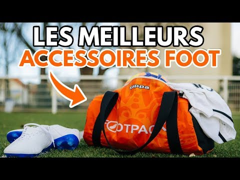 chaussures gk pro pas cher