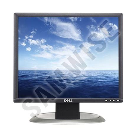 TELECHARGER DRIVER DELL MONITOR