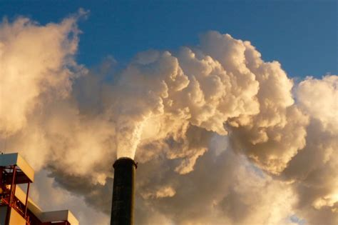 How Coal can be used as a Fossil Fuel