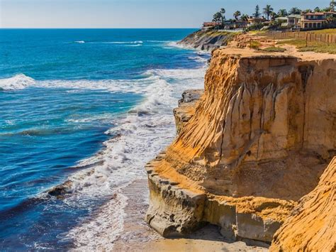 Head out on one of these top day trips from Los Angeles